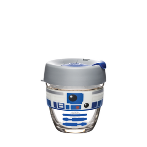 Star Wars Collection: R2D2 KeepCup Brew