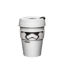 Star Wars Collection: Stormtrooper Reusable KeepCup Original