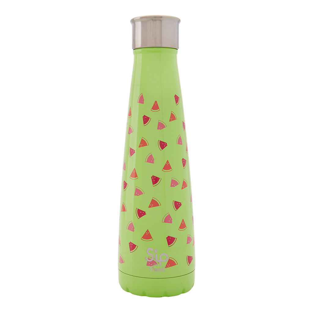 S'ip Large Bottle: Watermelon Cooler