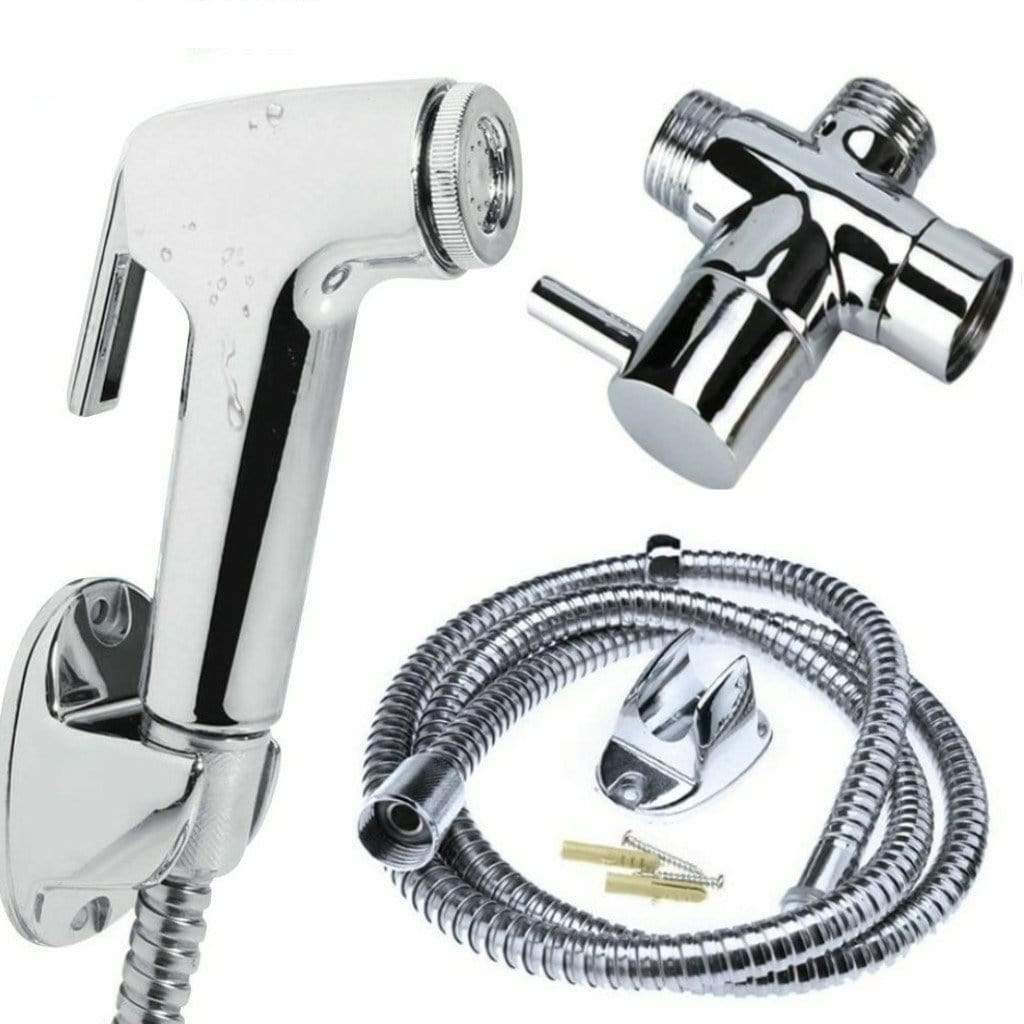 Bidet Sprayer Handheld For Bathroom Toilet