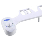 Staulino Bidet Toilet Attachment With Pressure Control