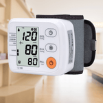 Staulino Blood Pressure Monitor Blood Pressure Monitor