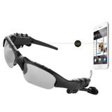 Staulino Bluetooth Headphone Smart Sunglasses Bluetooth Headphone Smart Sunglasses