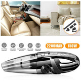 2020mingxingmaouyi Car Vacuum Cleaner (New)