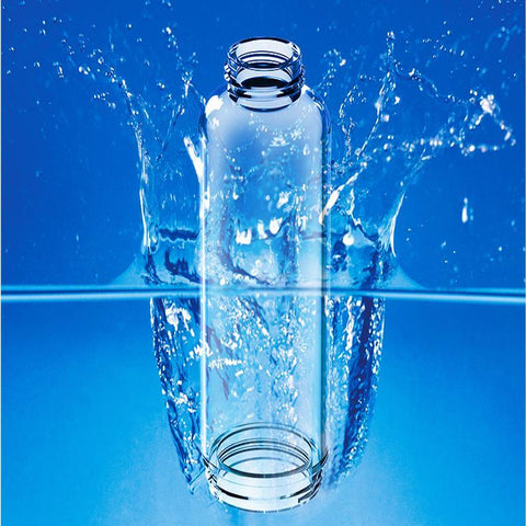 Staulino Portable Hydrogen H2 Rich Water Bottle CloudCUP™ Portable Hydrogen H2 Rich Water Bottle
