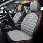 Staulino Automobiles Seat Covers HeatBoost™ - The Car Seat Warmer