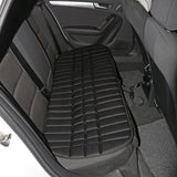 Staulino HeatBoost™ - The Heated Back Seat Cover