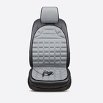 Staulino Automobiles Seat Covers HeatBoost™ - The Heated Car Seat Cover