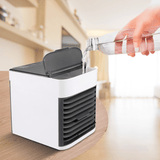 Staulino Mini Air Conditioner FrostX™ Mini Air Conditioner