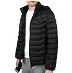 Staulino Electric Heated Jacket for Men & Women Paky™ Unisex PRO Heated Jacket + Free Power Bank