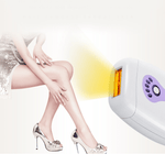 Staulino Permanent Laser Hair Removal Machine Permanent Laser Hair Removal Machine