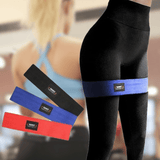 Staulino Resistance Band Resistance Exercise Band