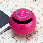 Staulino Sphere Bluetooth Speaker Sphere Bluetooth Speaker