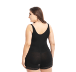 Staulino Shapewear The Shapewear Slimmer