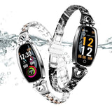 Staulino Women Fitness Smart Watch Women Fitness Smart Watch