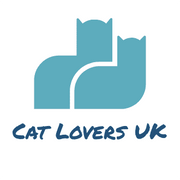 Cat Lovers UK