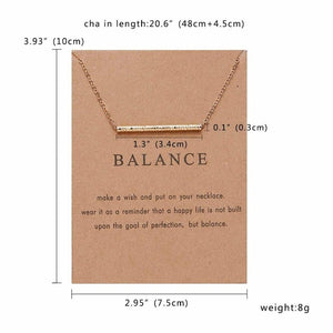 10 Styles Fashion Jewelry Women Pendant Necklace Cat