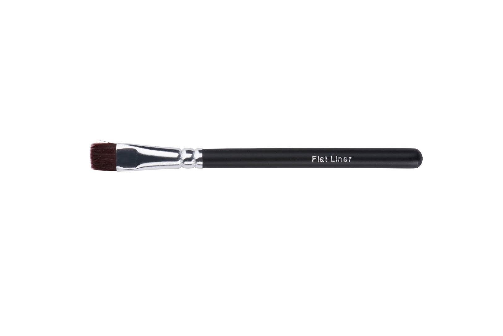 Flatliner Brush