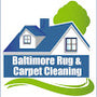 Baltimore-Rug-and-Carpet-Cleaning