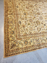 Load image into Gallery viewer, Best Handmade Persian Kashan Rug For Sale