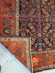 Best Bidjar Rugs