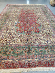 best-crown-kerman-rug