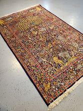 Load image into Gallery viewer, Lavar Kirman Rug