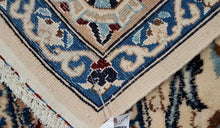 Load image into Gallery viewer, Nain Rug, Area Carpet