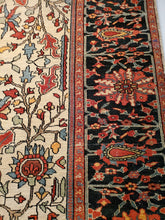 Load image into Gallery viewer, Antique Farahan  Sarouk Carpets