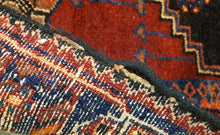 Load image into Gallery viewer, Persian Hamadan Rug Runner, Rugs and Carpets