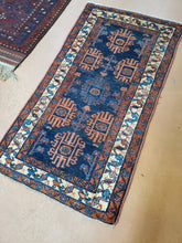 Load image into Gallery viewer, Buy Hamadan Persian Rugs Online