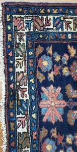 Persian Carpets and Rugs