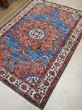Load image into Gallery viewer, Persian Carpets and Rugs