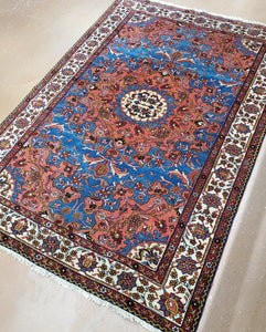 baltimore rugs and carpets Malayer Rug