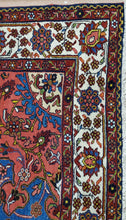 Load image into Gallery viewer, Hand Knotted Rug