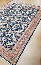 Load image into Gallery viewer, Turkish Hereke Rug