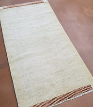 Load image into Gallery viewer, Tibetan Hand Knotted Rug