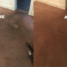Load image into Gallery viewer, Professional Carpet Cleaning Residential