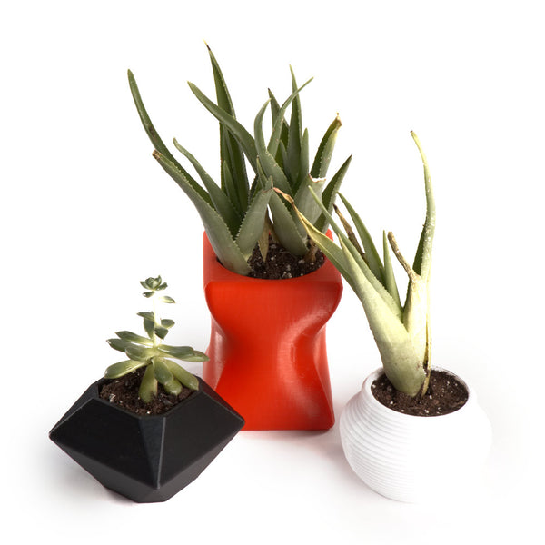 Black Friday Sales, Another Product Teaser, Planters & Pen Holders