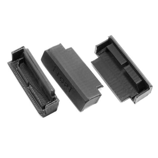 Mavic Air Battery Covers
