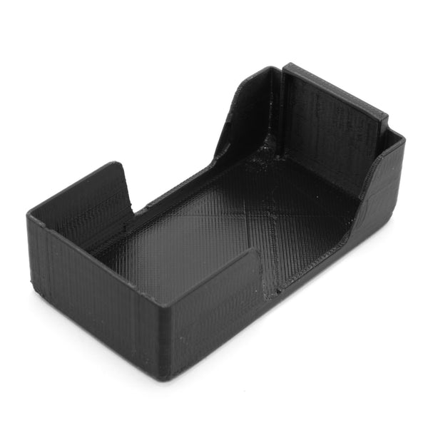DJI Mavic Air Battery Caddy