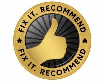 fixit-recommended-fixit24.ee