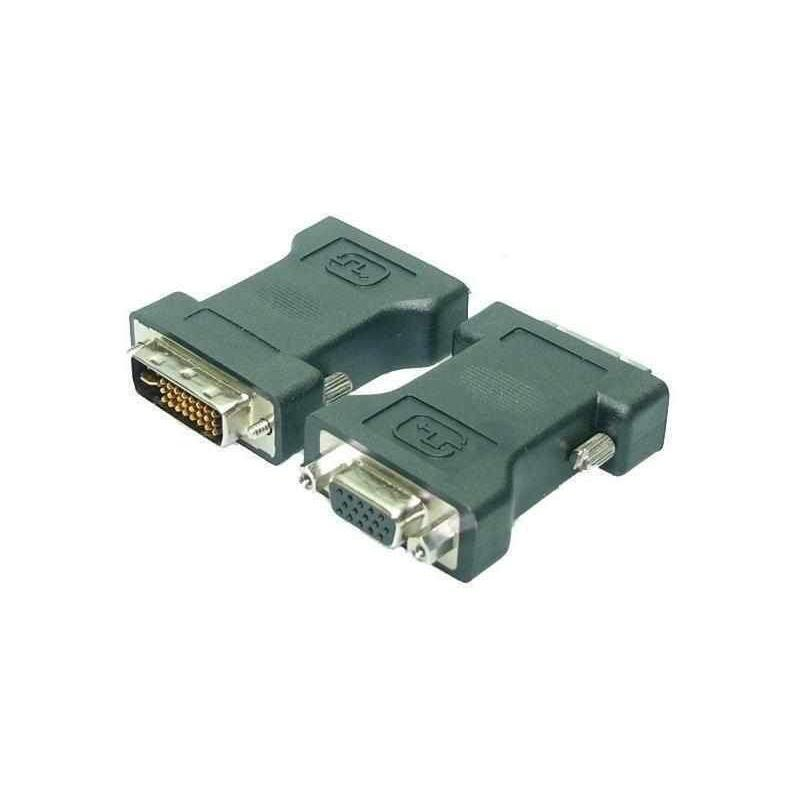 Logilink Dvi To Vga Adapter-nutielu.ee