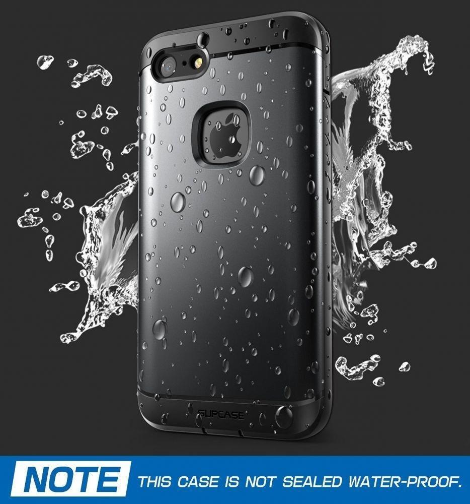 Supcase Water Resist iPhone 7/8-nutielu.ee