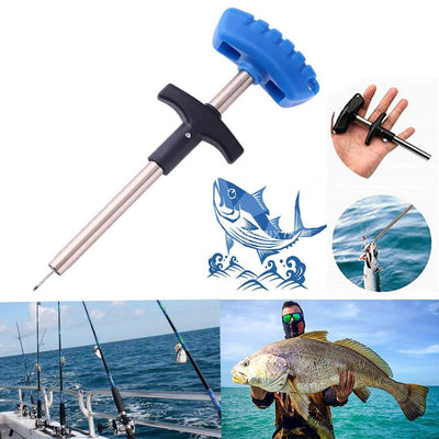 Beta Hook™️- Fish Hook Remover - HolyAwesome