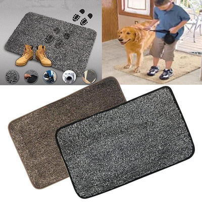 Pet Mazing™️-Pet-Proof Carpet Rug - HolyAwesome