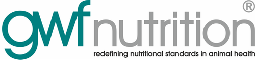 GWF Nutrition Redefining Nutritional Standards in Animal Health