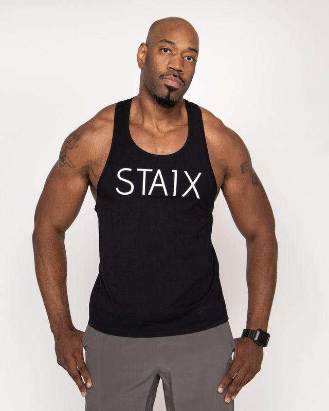MENS TANKS