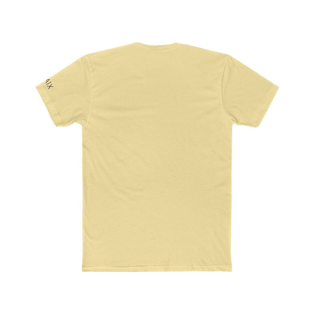 ASCENSION TEE T-Shirt Printify