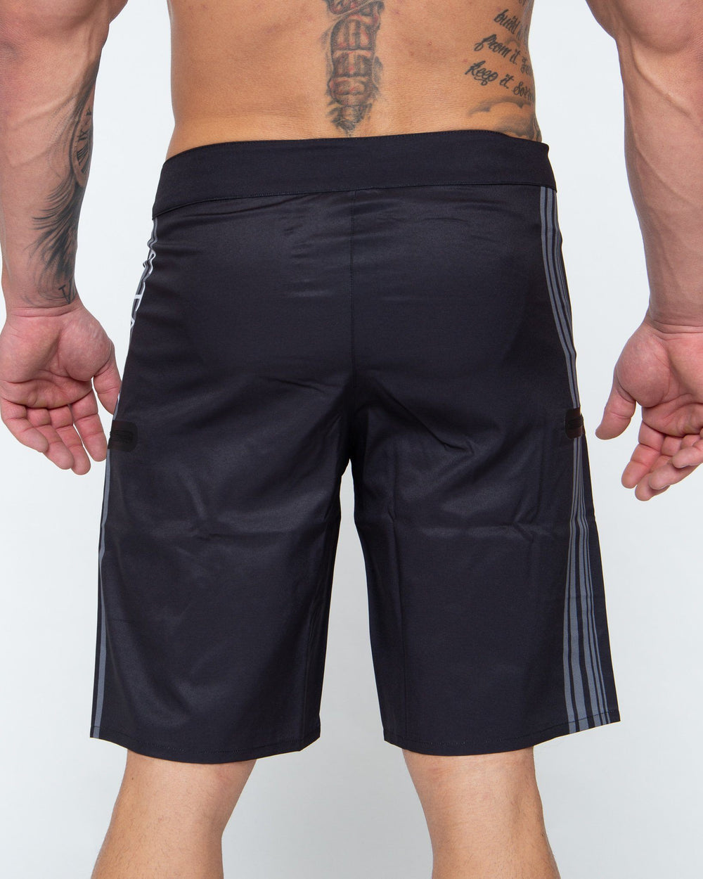COMP Board Shorts Men's Shorts STAIX